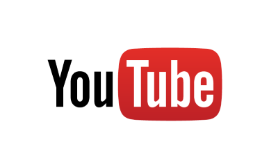 YouTube Logo @OLAOContracts